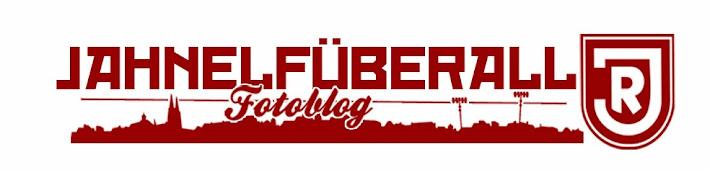 JahnelfÜberall-Fotoblog