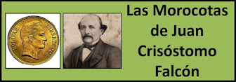 El Tesoro de Juan Crisóstomo Falcón.