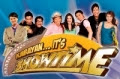 It's Showtime - 01 June 2013
