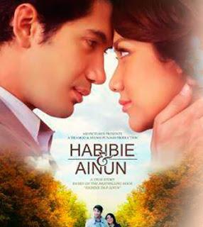 Download Lagu BCL Cinta Sejati Ost Habibie Dan Ainun