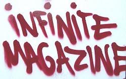 Infinite MagaZine
