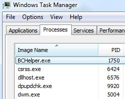 bchelper exe sqlite3 dll free download