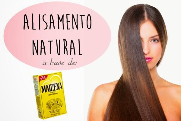 http://renatamassa.blogspot.it/2014/12/alisamento-natural-com-maizena-e-leite.html