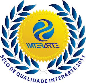SELO DE QUALIDADE 2011