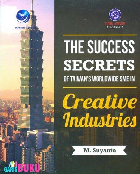 http://garisbuku.com/shop/the-success-secrets-of-taiwans-worldwide-sme-in/