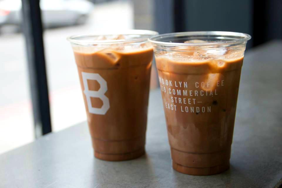 brooklyn-coffee-london-best-coffee-iced-review