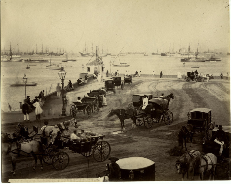 http://4.bp.blogspot.com/-ytKVH3cPyKA/UGaKcw1cmxI/AAAAAAAATZA/HqttZ44U40s/s1600/Bombay+(Mumbai)+Harbour+Scene+-+c1880%27s.JPG