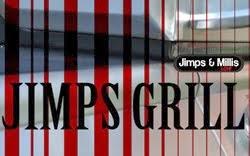 Besök våran grillblogg nu!