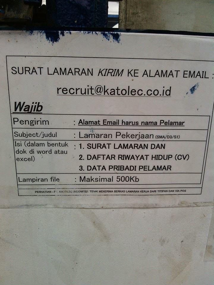 "<img src=""Image URL"" title=""PT. Katolec Indonesia"" alt=""emeil PT. Katolec Indonesia""/>"