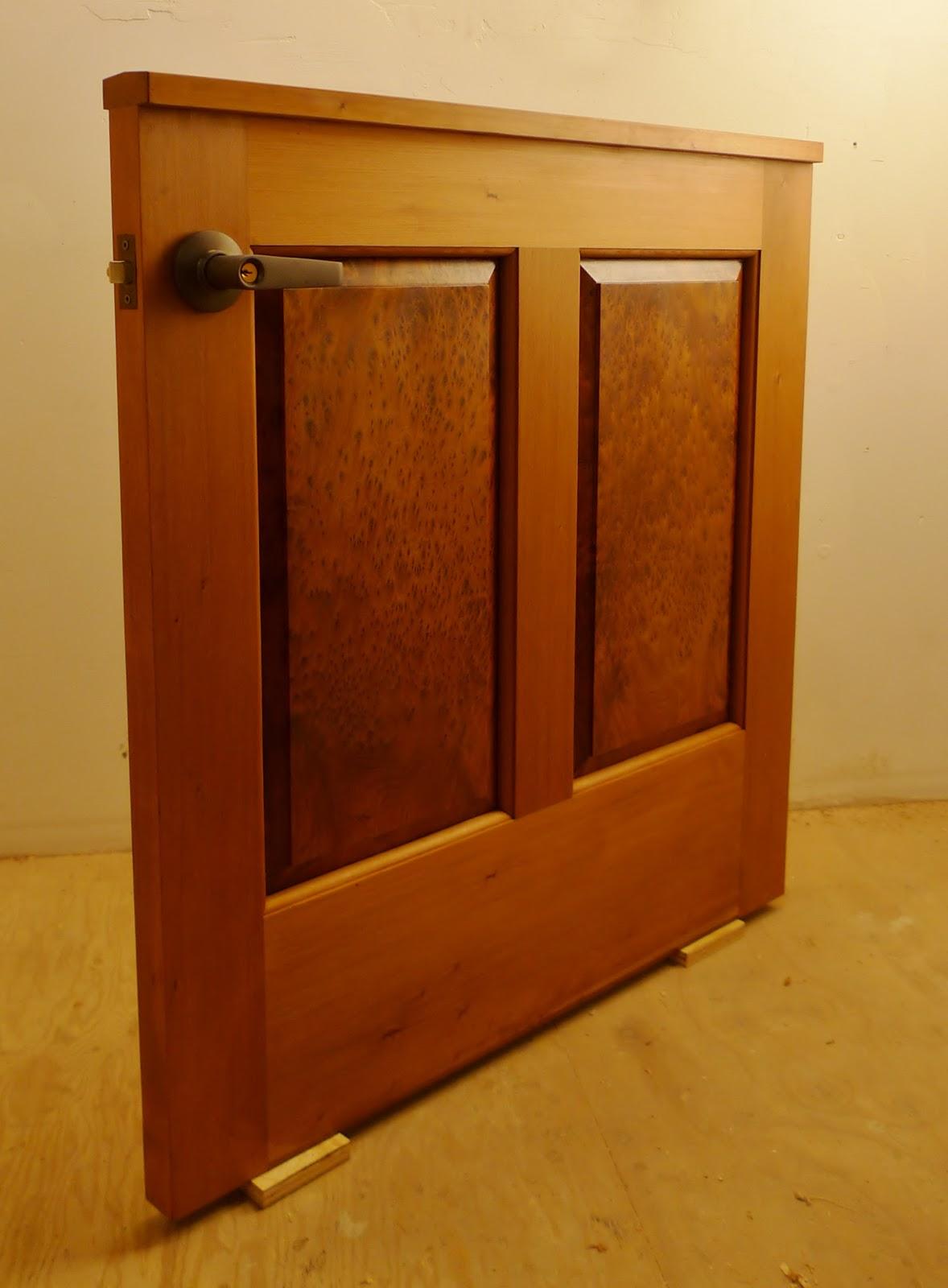 1600 #AC5300 LARKIN FINE FURNITURE: Doors/ Millwork picture/photo Millwork Doors 48191178