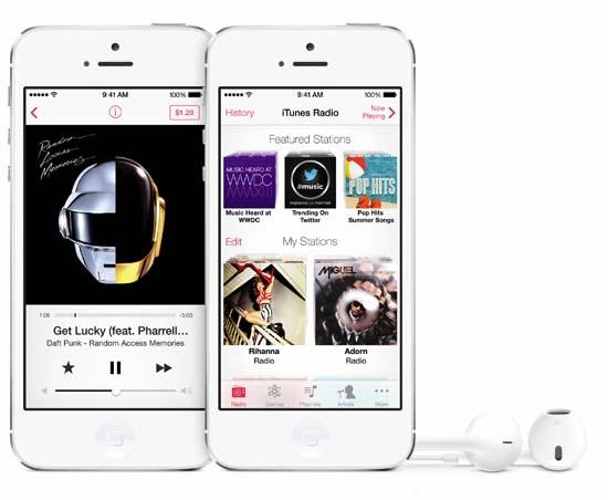 Apple-anuncia-iTunes-Radio