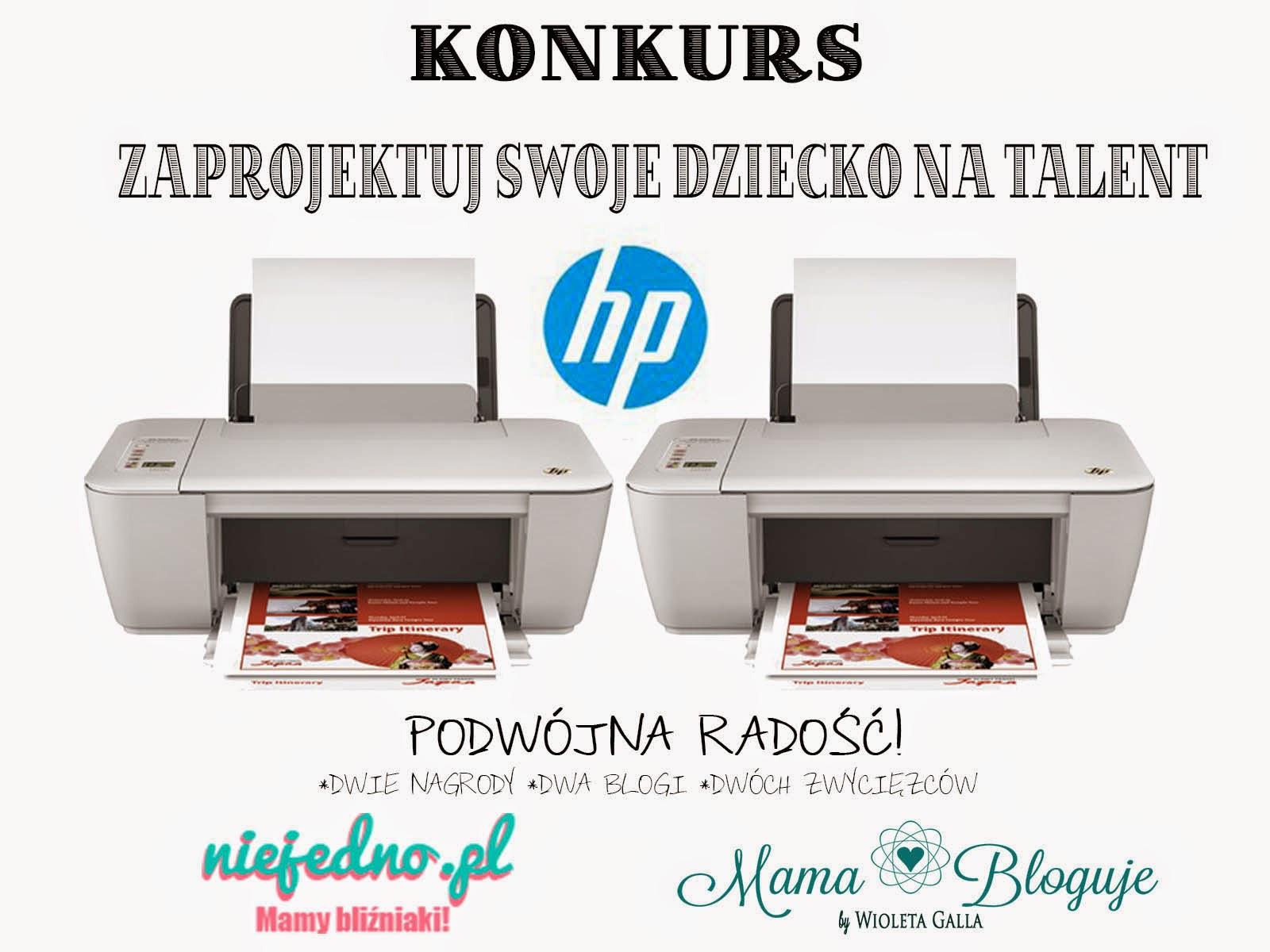 http://www.mama-bloguje.com/konkurs-zaprojektuj-dziecko-talent/