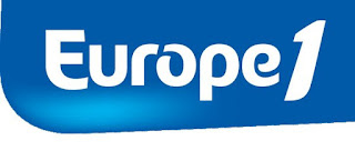 Europe 1, France, Radio