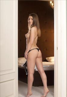Naked brunnette - feminax-sexy-20150501-0066-782708.jpg