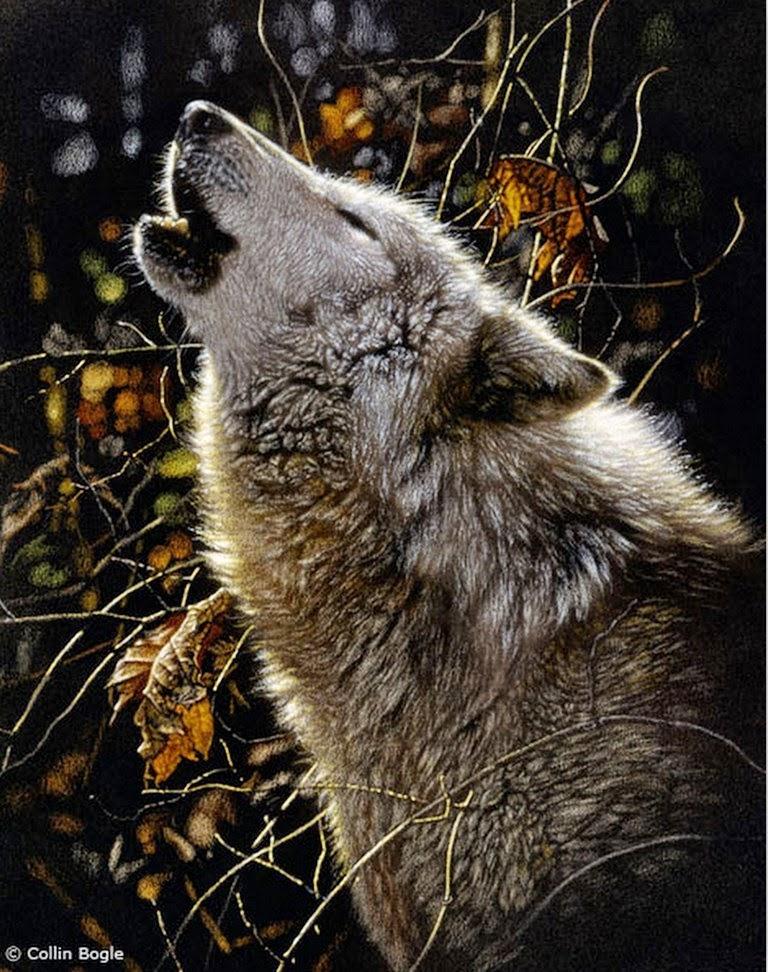 pinturas-de-paisajes-con-animales