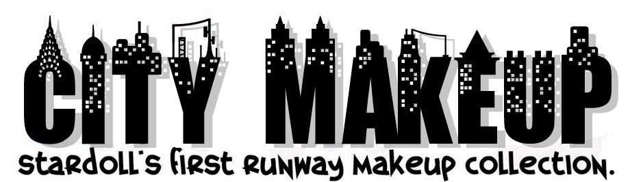 City Makeup