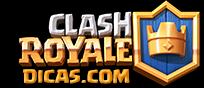 Clash Royale Dicas - a maior fonte de conteúdo e dicas de Royale