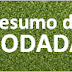 Vasco goleia o Grêmio por 4x0 e assume a liderança do Brasileirão