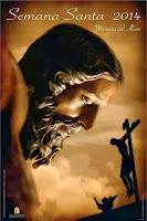 Semana Santa de Mairena del Alcor 2014