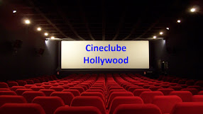 Cineclube Hollywood