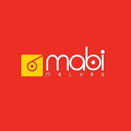 MABI Malhas @lojamabimalhas