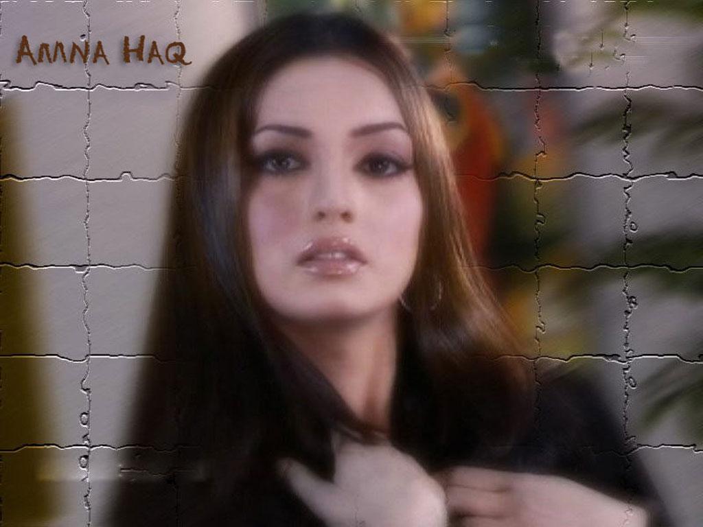 http://4.bp.blogspot.com/-ytURGiFUeeA/UJvhXDx7PsI/AAAAAAAAMVI/ZF2u2u6yO2A/s1600/amna+haq+images+24.jpg