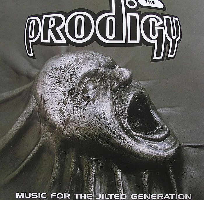 prodigy-the_prodigy_poster_in_milano_photo