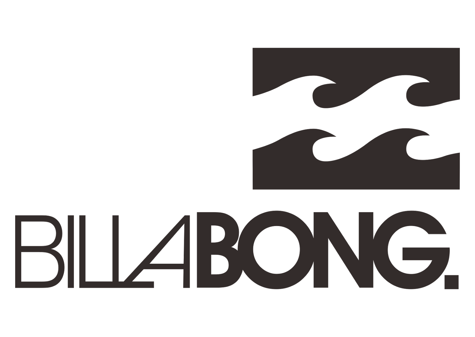 Urs Logo Vector Free Download Billabong Logo Vector Download