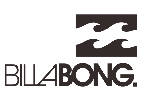 download Logo Billabong Vector