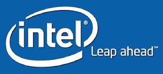 "Intel hiring for ""Graduate Technical Intern"" - Engineering Jobs and Internship"
