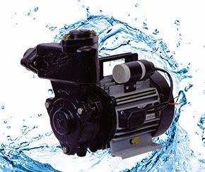 Kirloskar Jalraj Monoblock Pump (0.5HP) | 0.5HP Kirloskar Jalraj Monoblock Pumps Online, India - Pumpkart.com