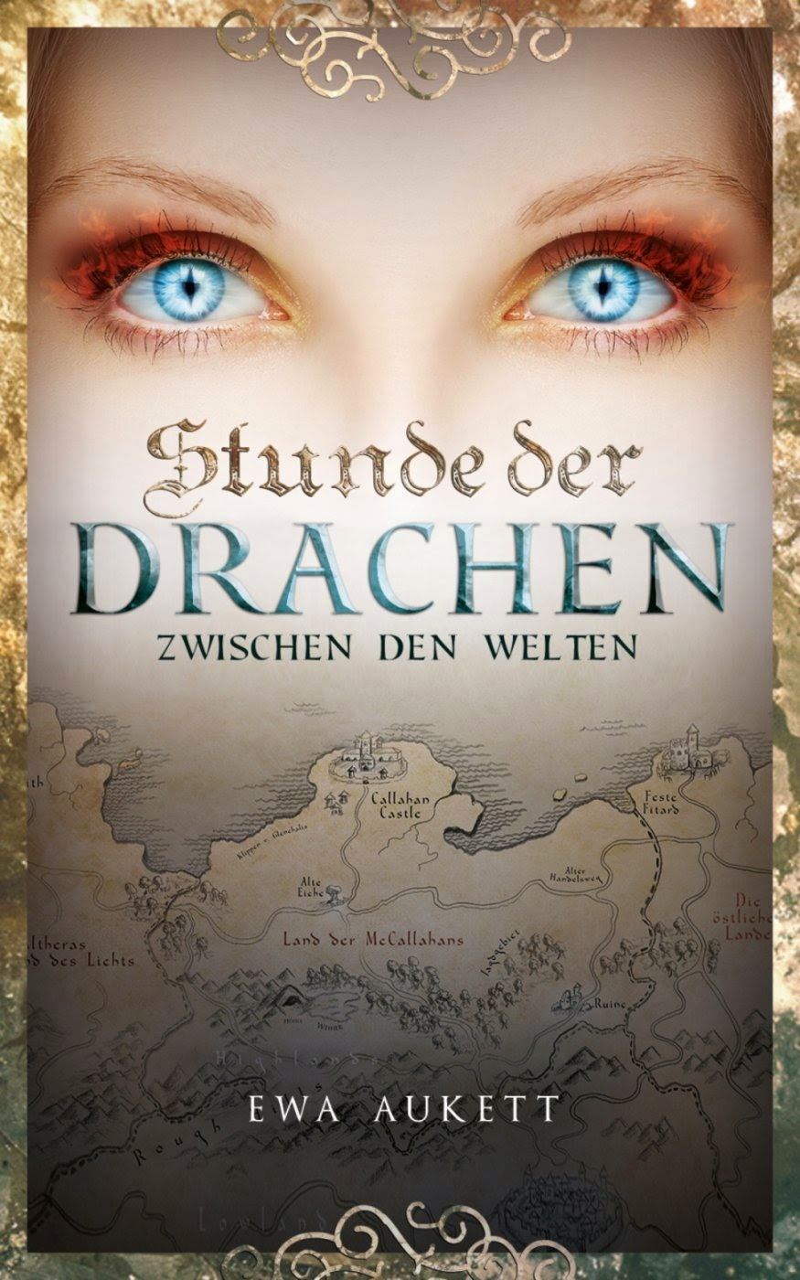 http://www.amazon.de/Stunde-Drachen-Zwischen-den-Welten-ebook/dp/B00U1IMNKG/ref=sr_1_1?ie=UTF8&qid=1426950358&sr=8-1&keywords=die+stunde+der+drachen
