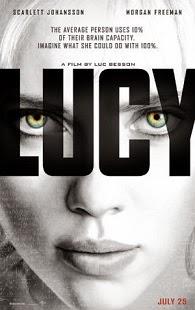 http://en.wikipedia.org/wiki/Lucy_%282014_film%29