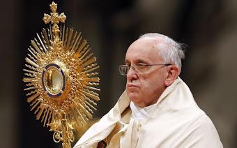Jueves Eucarísticos jueves 17:00 (5 de la tarde) y 19:30 (7:30 de la tarde) Santo Rosario