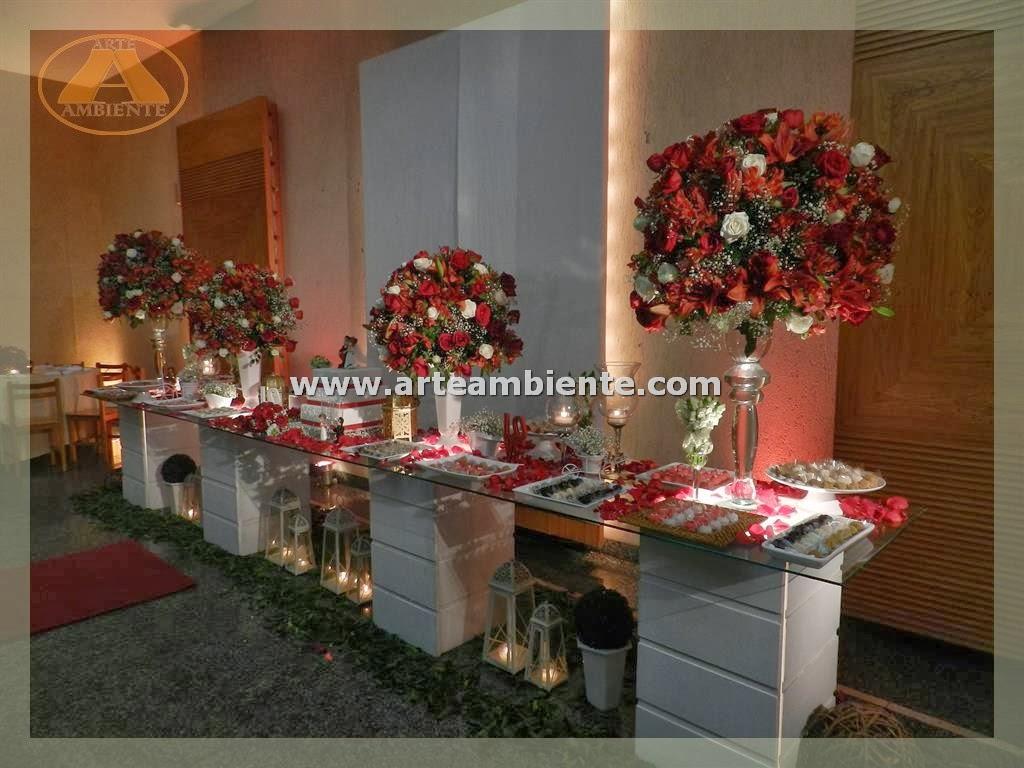 decoracao casamento branco e dourado: +de+casamento+vermelho+e+branco_dourado_acm_vanessa+e+alex+(27).JPG