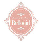 Bello girl Shop