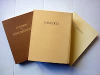 Estudios y Documentación, Catálogo y Elenco.La estampa contemporánea en España (150 artistas graficos)