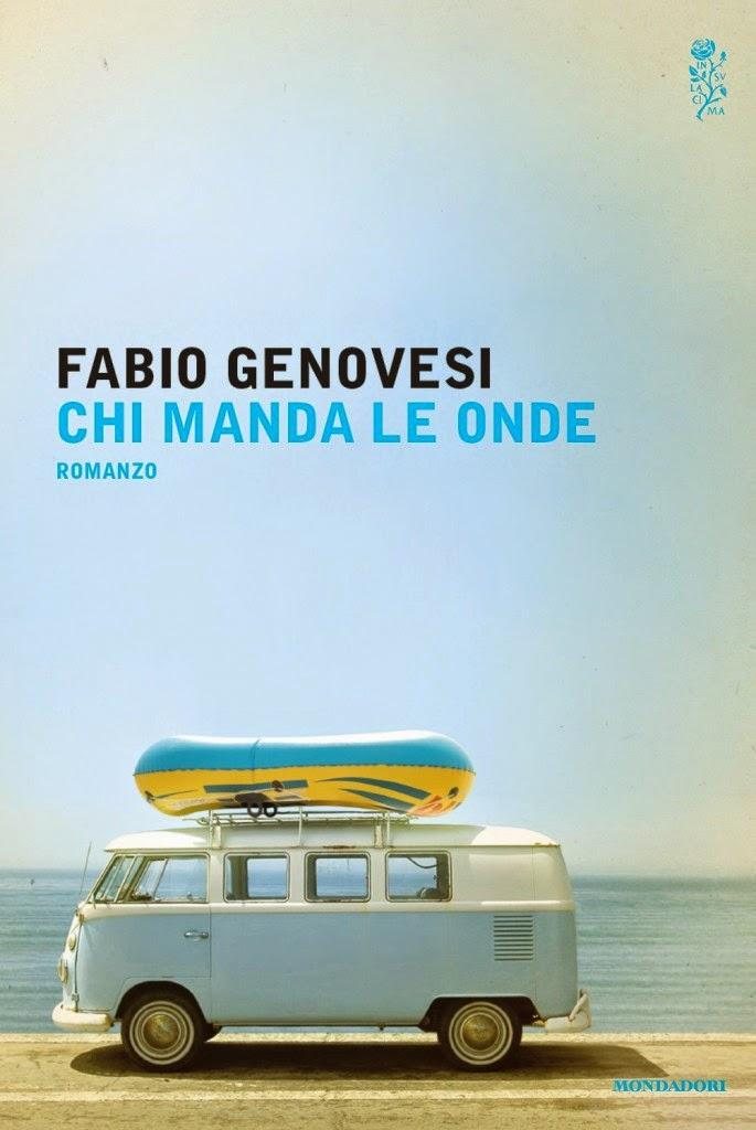 Fabio Genovesi su Recensireilmondo