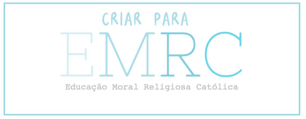 Criar para EMRC