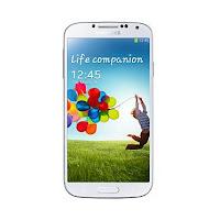 samsung garantie smartphone assurance
