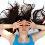 tips rambut bercabang.jpg