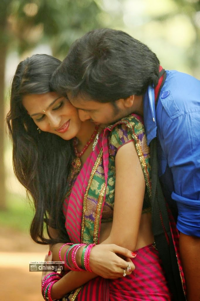 Premisthe-Poye-Kalam-Movie-Stills
