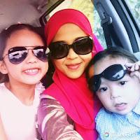 My Aisy's