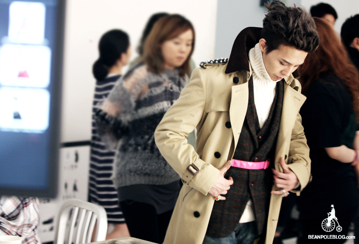 GDragon's Imagins - Page 2 MINH4225
