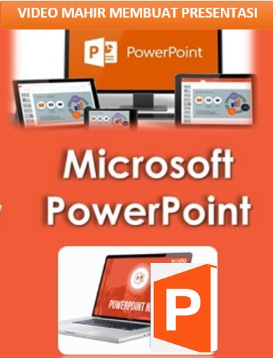 Mastering Power Point