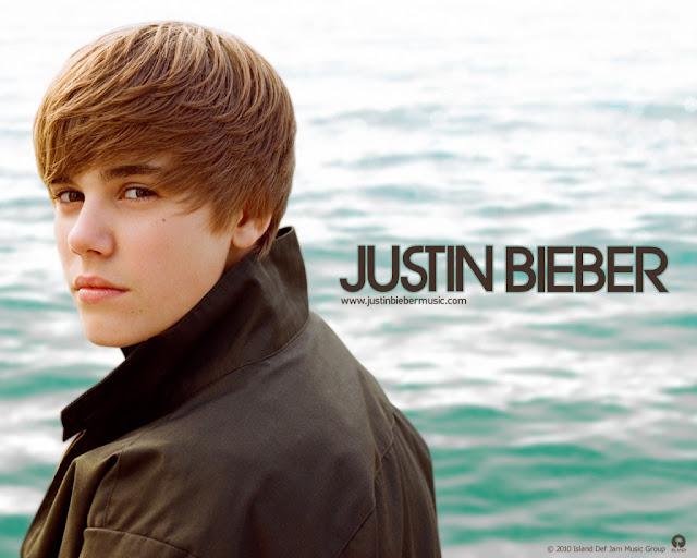 Konser Justin Bieber