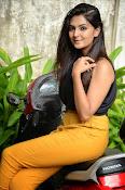 Neha deshpande glam pics-thumbnail-14