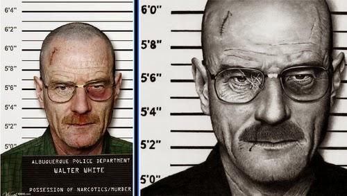 01-Bryan-Cranston-Walter-White-Heisenberg-Breaking-Bad-Rick-Kills-Pencils-DrPencil-Hyper-Realistic-Rick-Fortson-www-designstack-co