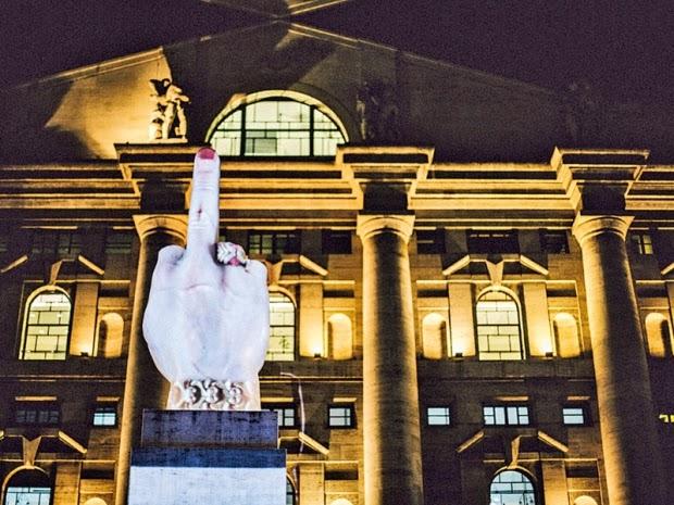 Cosa fare dal 13 a domenica 19 aprile a Milano: Fuorisalone 2015. Un intramontabile must milanese