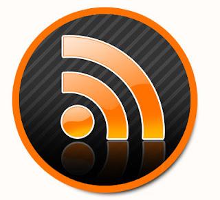 RSS Feed merupakan satu fasilitas yang terdapat pada Internet. Dimana, RSS berfungsi untuk memberitahukan pengguna akan adanya artikel terbaru dalam suatu blog (Gambar tidak terlihat? Klik kanan tulisan ini, lalu pilih 'Reload Image')